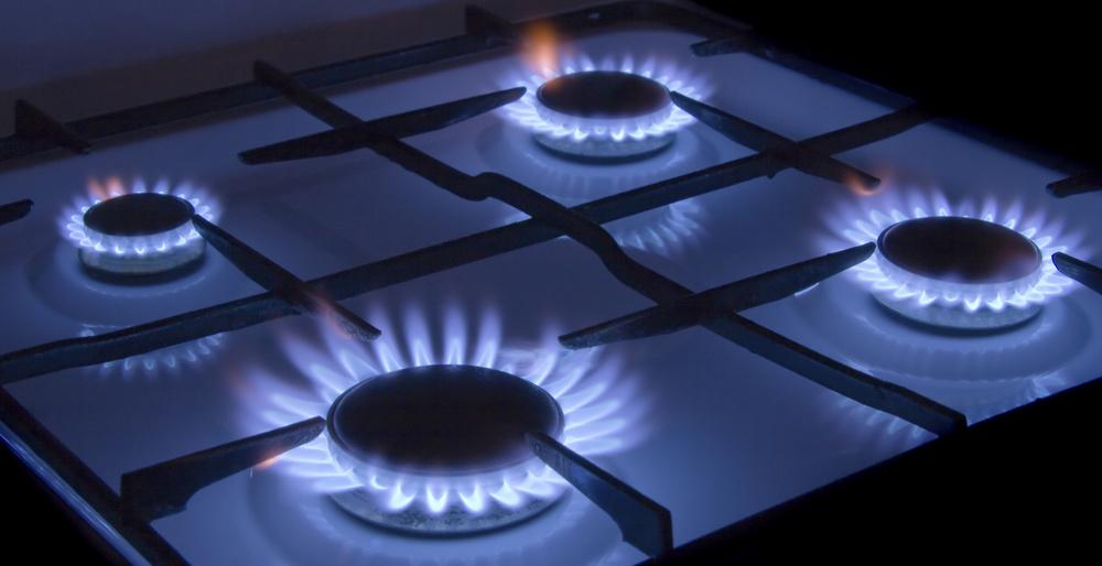В Новороссийске, в газифицированных домах,  могут запретить эксплуатацию газовых плит.