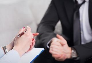Индивидуальные предприниматели Новороссийска могут получить бесплатную консультацию