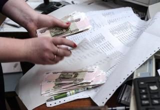 В Новороссийске работникам строительной фирмы вернули 3, 5 миллиона зарплаты