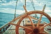 Английский язык для моряков в Новороссийске